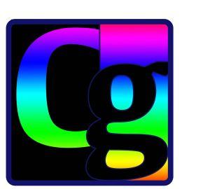 CG logo 14a