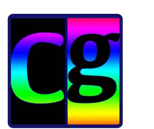 CG logo 14b