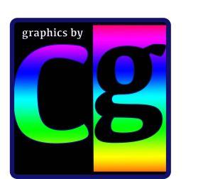 CG Logo 14c