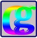 CG Logo 14g