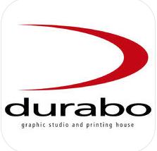 DURABO