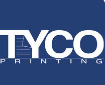 TYCO printing app