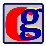 CG Logo 15b-01