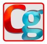 CG logo 16-01