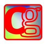 CG logo 16e-01