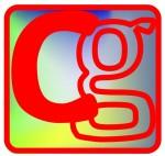 CG logo 16e