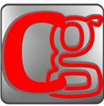 CG logo 16g