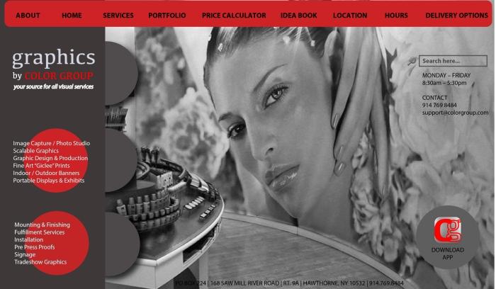 CG WEB PAGE DRAFT 13rev1-01