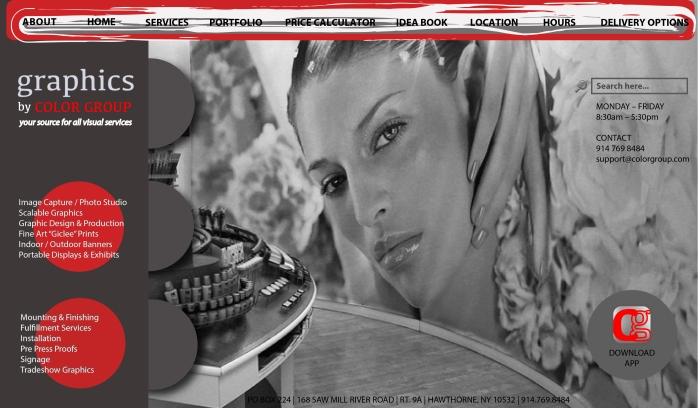 CG WEB PAGE DRAFT 13rev2b-01