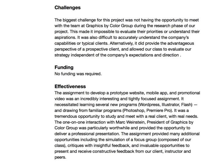 CG case study copy3