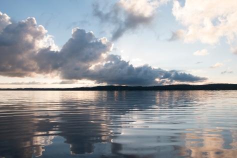 081416_4410morning-lake